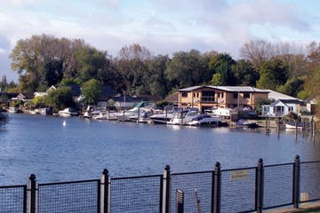 Thames Boat House, Sandhills Meadow, Shepperton, Offices, Serviced Offices To Let - Copy of RiversideWide (002).jpg