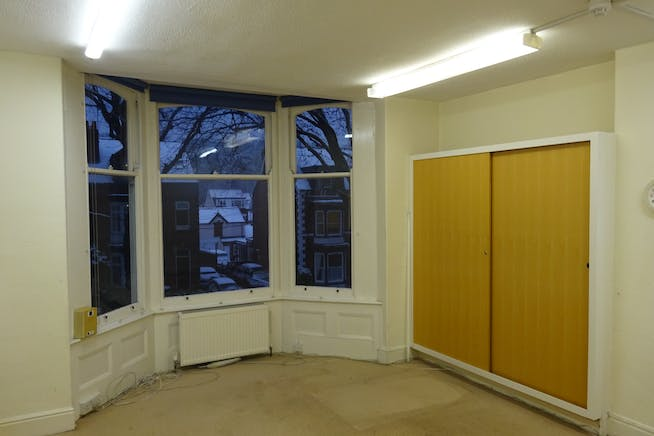 Northern House, Sheffield, Offices / Suis Generis (other) To Let - DSC01143.JPG