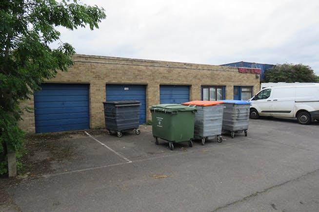 Units 1 & 2 Paragon Court, Aldershot, Warehouse & Industrial For Sale - IMG_0918.JPG