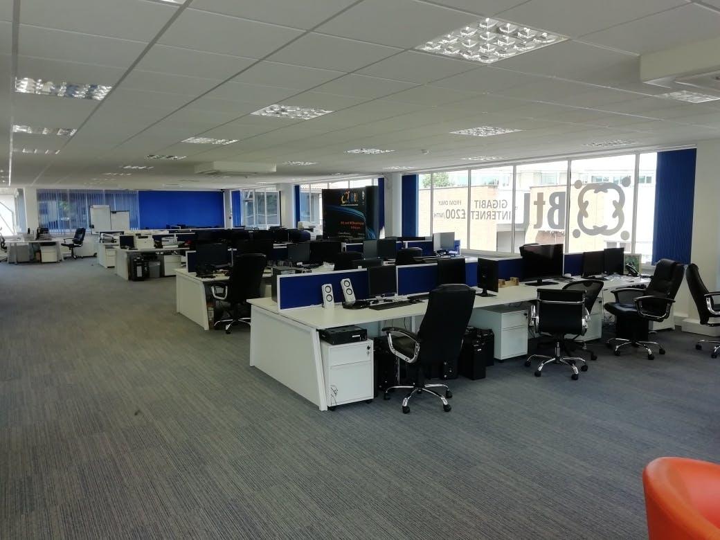 Unit 3, E-Centre, Bracknell, Offices To Let - IMG_20200623_140810_resized_20200625_022446109.jpg