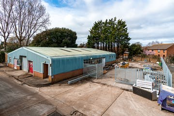 Unit 6, Skills Centre, Portsmouth, Industrial To Let - b 2.jpg