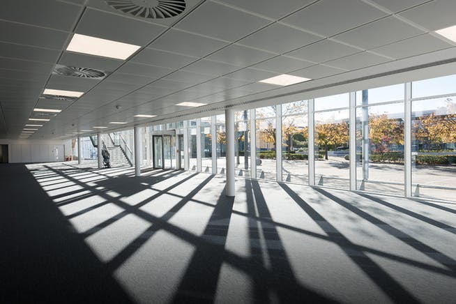 260 Winnersh Triangle, Wharfedale Road, Reading, Offices To Let - 260  1.PNG