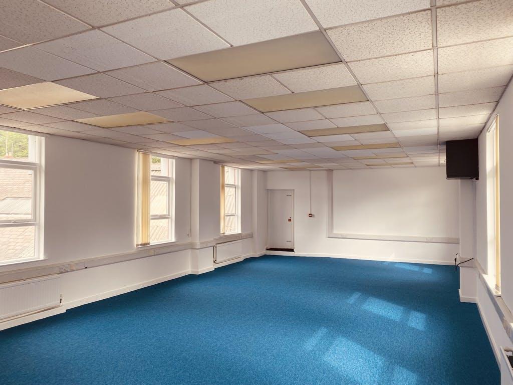 Suite 1C & 1D, Sheffield, Offices To Let - 7D8D01DA353A48F787E6565CC9D49C05_1_105_c.jpeg