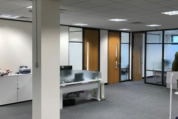 Unity, Building A, Watchmoor Park, Camberley, Offices To Let - Capture.JPG