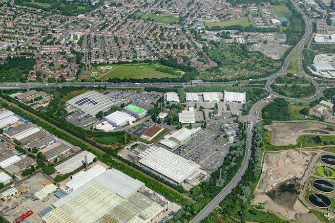 Arrow Point Beckton, Clapsgate Lane, Beckton, Industrial To Let - 225939_IM01_F01_S.jpg