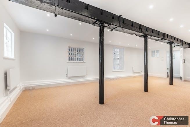 3 Britannia Court, The Green, West Drayton, Development / Residential / Office For Sale - a00836132043418d896f45070e378c99.jpg