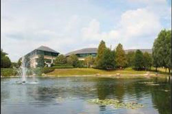 1420 Arlington Business Park, Reading, Offices To Let - Photo 2.JPG