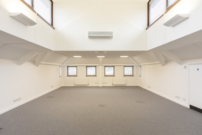 The Crown (Suite G), Westerham, Offices To Let - _E0A8379.jpg