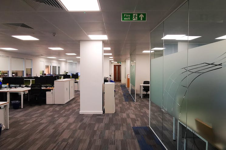 Dukes Court, Woking, Offices To Let - dc3.jpg