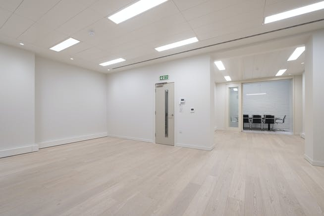 3 Mandeville Place, Marylebone, London, Office To Let - IW140521MH010.jpg