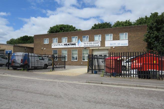 25 Invincible Road, Farnborough, Warehouse & Industrial For Sale - IMG_0398.JPG