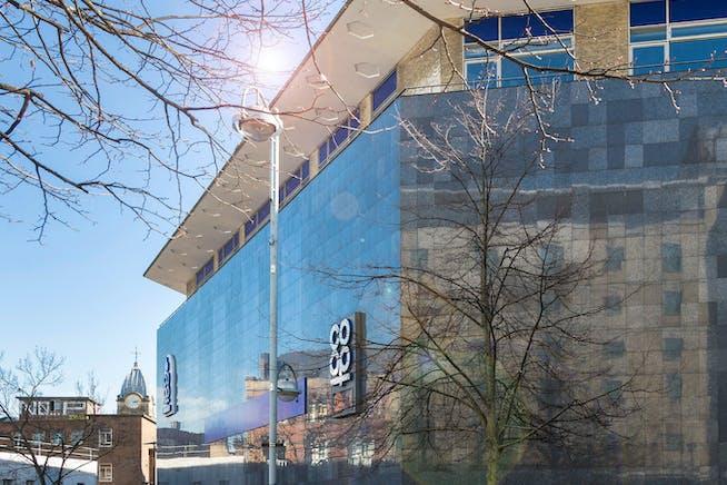 3rd Floor @ Kollider, Castle House, Sheffield, Offices To Let - CastleHouse _Hero_salespicflare.jpg