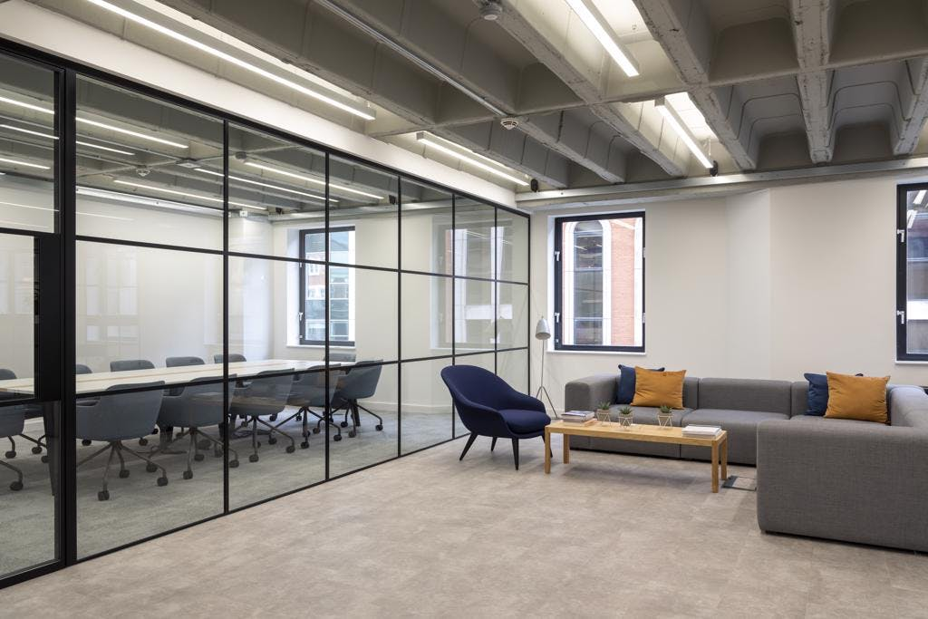 51-53 Great Marlborough Street, London, Offices To Let - 2nd Floor00011024x683.jpg