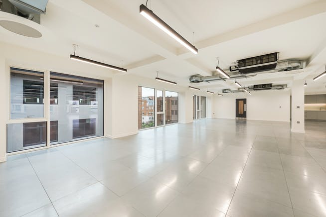 Greyfriars Studios, Richmond, Richmond, Offices To Let - Greyfriars Studios Level 2 TW9  PH10.jpg