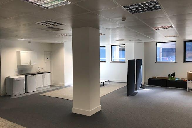 1 James Street, London, Office To Let - IMG_9680.JPG