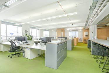 25 Chart Street, London, Offices To Let - _MG_9843.jpg - More details and enquiries about this property