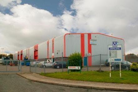Portside Industrial Estate, Merseyton Road, Ellesmere Port, Industrial To Let - Portside 1_web.jpg