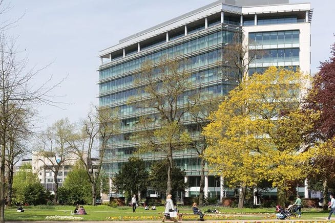 3 Forbury Place, Forbury Road, Reading, Offices To Let - External.jpg