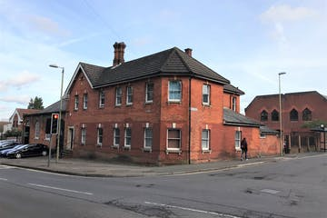 Technology House, 99 Fleet Road, Fleet, Offices To Let - external2 12.2.19 (1).jpg
