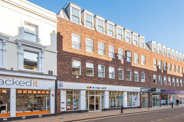 25 To 29 Queen Street, Maidenhead, Office To Let - 586836 (1).jpg