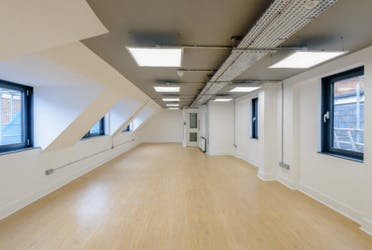 10 Gough Square, London, Office To Let - 10 GS 1.PNG - More details and enquiries about this property
