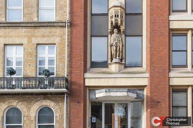 Royal Albert House, Sheet Street, Windsor, Office To Let - 1821e6dc613c49bda072d6ac87b46261.jpg