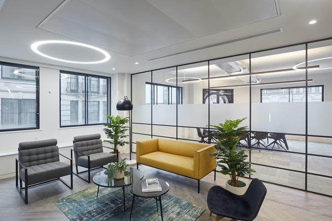 1 Bedford Street, London, Offices To Let - 0X8A5205.jpg