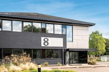8 Elmwood, Chineham Park, Basingstoke, Offices To Let - Elmwood.jpg