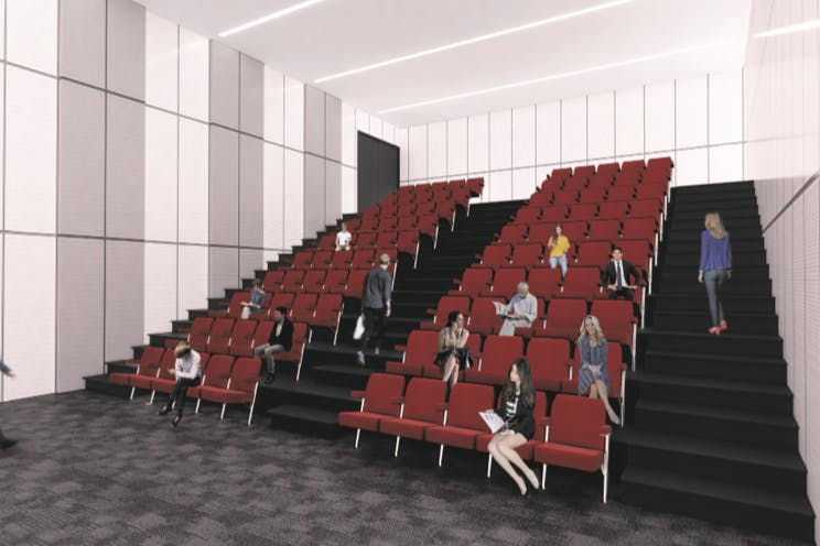 Portsdown Technology Park, Southwick Road, Portsmouth, Office / Office To Let - Auditorium PNG.png