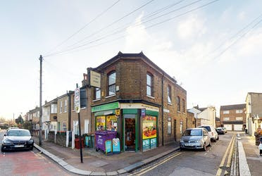 77 Wellington Road, 77 Wellington Road, London, Investments / Retail For Sale - WellingtonRoad02072020_110450.jpg - More details and enquiries about this property
