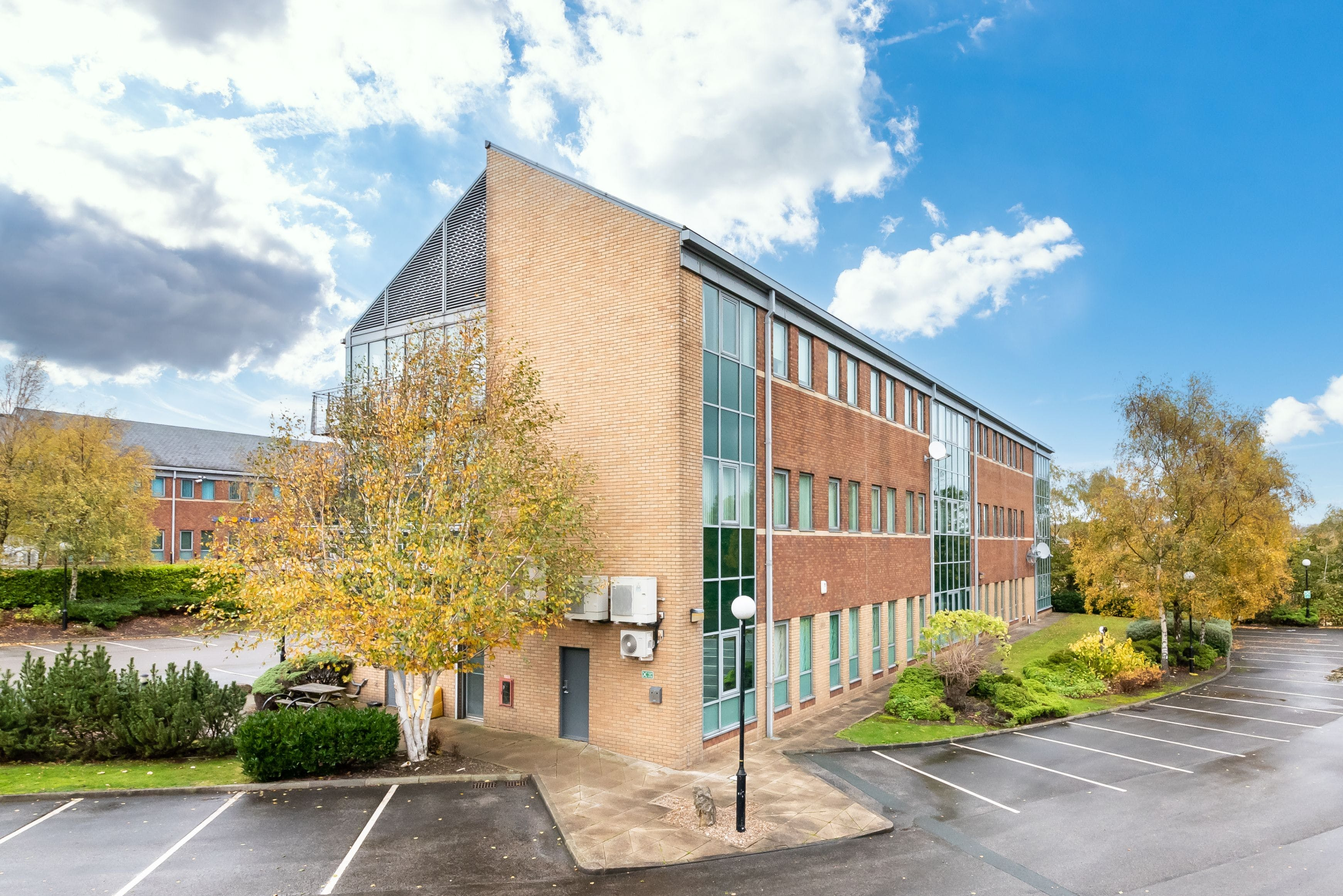 Woodhead House, Birstall, Office To Let - _SPY2686-Edit-2.jpg