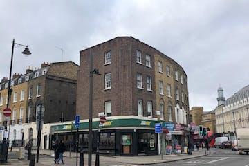 311 Grays Inn Road, Kings Cross, London, Retail To Let - 375571d0-5686-4b41-8afd-a783c982603e.JPG
