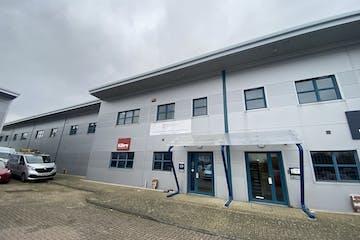 Unit C5, Havant, Business Park / Office To Let - image00027.jpeg