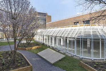 Briarcliff, Kingsmead, Farnborough, Offices To Let - Capture 3.PNG - More details and enquiries about this property