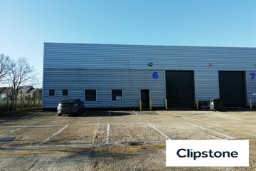 Unit 6, Bilton Industrial Estate, Bracknell, Industrial To Let - 6 Bilton Combined.jpg