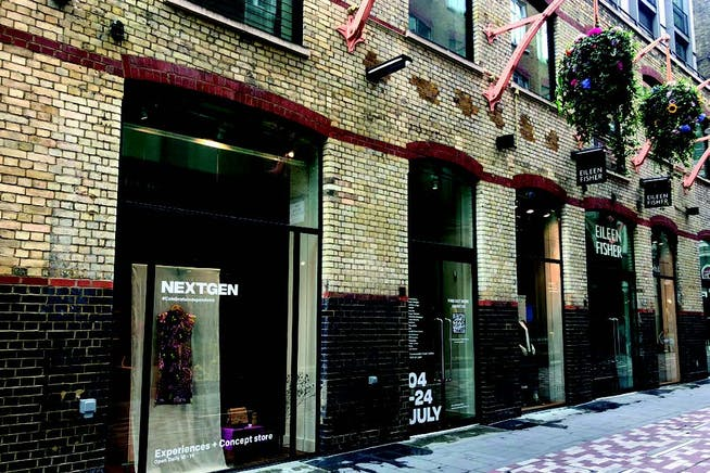 6 Slingsby Place, 9 Mercer Street, London, Retail To Let - 6 Slingsby Place Covent Garden Image.jpg