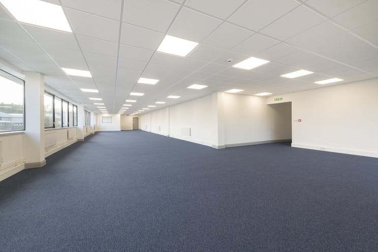 Unit 1 Guildford Industrial Estate, Guildford, Warehouse & Industrial To Let - IW-150218-CA-131.jpg