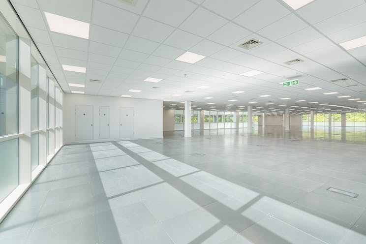 Form 2, Bartley Wood Business Park, Hook, Hook, Offices To Let - IW-150519-CA-065.jpg
