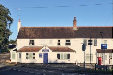 Brooke House, Oakley Hill, Wimborne, Office To Let - 016.jpg