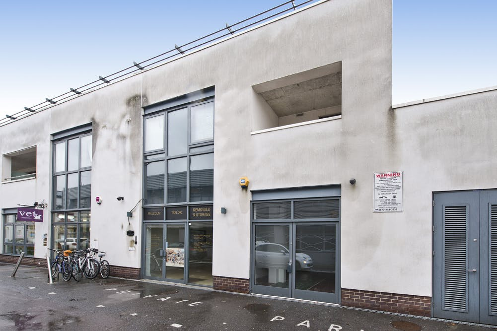 2 Heathmans Road, London, Sw6, Office For Sale - gdn@2 heathmans rd-5 low.jpg