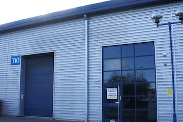 Unit T10 IO Centre, Hobley Drive, Swindon, Industrial To Let - T10 cropped.JPG