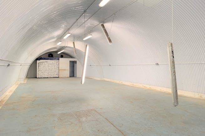 Lendal Terrace, Clapham North, Offices / Industrial / Retail To Let - IMG_4282.JPG