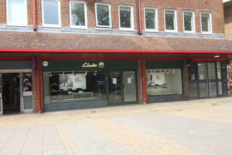 73 Crockhamwell Road, Reading, Retail To Let - IMG_7948.JPG