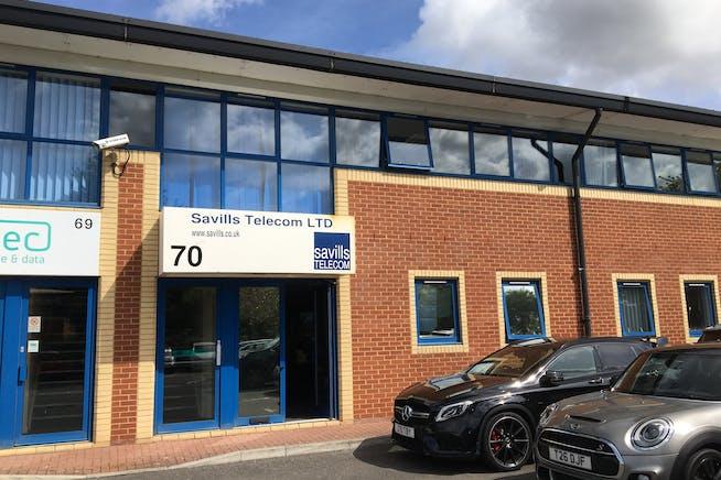 Unit 70, Shrivenham Hundred Business Park, Oxon, Offices To Let / For Sale - file111.jpeg