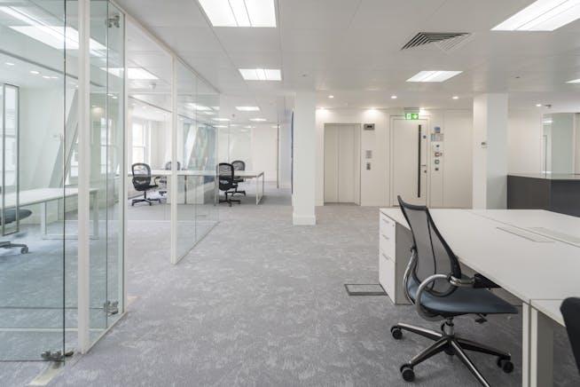 10-11 Park Place, St James's, London, Office To Let - MC28391221HR.jpg
