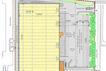 Aviator 80 & 200, Ellesmere Port, Distribution Warehouse To Let - aviator 1.JPG