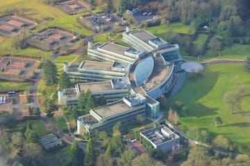 Walton Oaks, Dorking Road, Tadworth, Offices To Let - _AAI0002.jpg