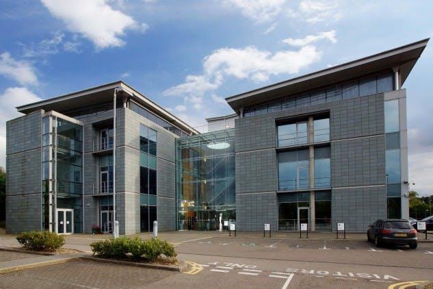 The Lightbox, Bracknell, Offices To Let - c1990879139eabcd0d5f28e8aebbe9fecc46035a.jpg