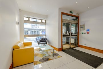 123 Minories, London, Offices To Let - 8395811interior13800.jpg