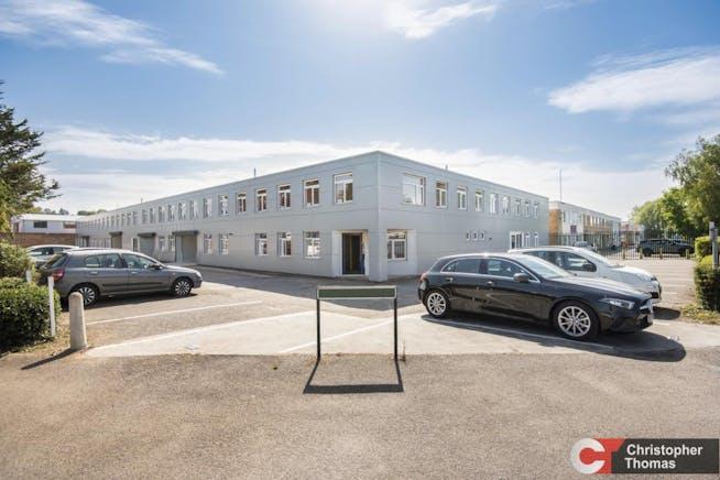 Windsor Trade Centre, Fairacres, Windsor, Industrial To Let - 0671dde1-4fa3-49e9-8832-ebcf8a04cd73.jpg